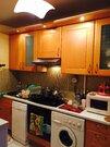 Продается светлая 3-х к кв 70 кв м в 5 минутах ходьбы от м Приморская - Фото 3