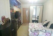 3 600 000 Руб., Продается 2х-комнатная квартира, Купить квартиру в Наро-Фоминске по недорогой цене, ID объекта - 321658657 - Фото 7