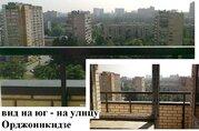 Продаю 1к.квартиру №793 студию 28 кв.м. в сданном доме Орджоникидзе 52 - Фото 5