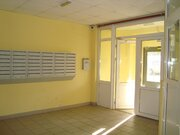 Продается квартира в г. Яхрома по ул. Бусалова 15 - Фото 4