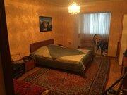 3-х комнатная квартира Коминтерна д.3 - Фото 4