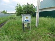 Продам 2 смежных участка в селе Доброе по улице Дворниковой - Фото 5