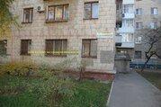 Продается 2-х ком.квартира в Центральном р-не Волгограда - Фото 1