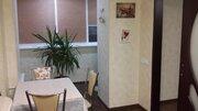 3 комнатная квартира, Техническая, 5 - Фото 2