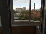 1к.кв. в г. Сергиев Посад, ул.Дружбы, д.4б - Фото 2