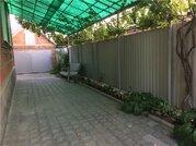 Продажа дома, Батайск, Ул. Куйбышева - Фото 1
