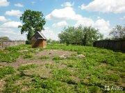 Готов к продаже земельный участок - Фото 2