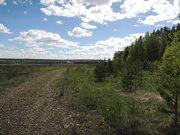 Земельный участок 15 соток, кп «Добрый город» - Фото 5