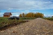 50 соток в Кирики-Улитах - Фото 3