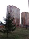 1-к.кв ул.Пушкина