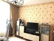 3 к. квартира М.О, пос. Ильинский, ул. Чкалова, д. 1 (ЖК Ильинский) - Фото 5
