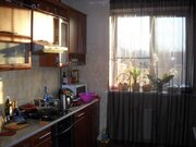 Сдается коттедж с хорошим ремонтом в тихом районе, Аренда домов и коттеджей в Бресте, ID объекта - 501621338 - Фото 6