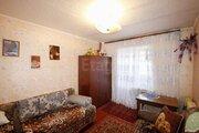 Продажа квартир ул. Мельникайте, д.85
