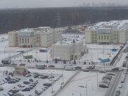 Свердлова 50 - Фото 1
