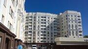 Предложение двухкомнатной квартиры в ЖК Ривьера Парк. - Фото 3