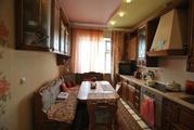 4-комнатная квартира дск в 10-Б микрорайоне с ремонтом - Фото 1