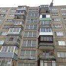 Продается однакомнатная квартира в гор .Жуковский Раменского района - Фото 4