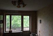 1-комнатная - Фото 5