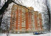 В Чехове сдам 1 к.квартиру район Гидросталя , Новый дом ул.Ильича 41 - Фото 1