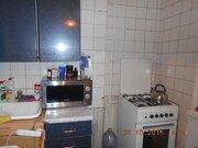 Продажа 2-х комнатной квартиры 48м2 в г.Мытищи Московской области. - Фото 5