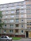 125 000 €, Продажа квартиры, Купить квартиру Рига, Латвия по недорогой цене, ID объекта - 313137162 - Фото 5