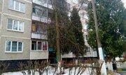 Продается квартира в Михнево - Фото 1
