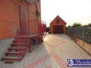 Продажа дома, Батайск, Ул. Минская - Фото 4
