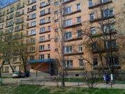Продажа однокомнатной квартиры на улице Героев космоса, 50 в Нижнем .