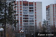Продаю1комнатнуюквартиру, Саров, проспект Музрукова, 31