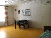 1 комн.квартира 36 кв.м.г.Сергиев Посад, проспект Красной Армии, д.180 - Фото 1