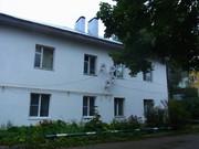 Продажа квартиры на Красной Пресне - Фото 5