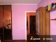 1 комнатная квартира ул. Маршала Жукова д. 11а - Фото 2