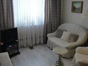 Продается 1 ком.квартира г.Москва м.Сходненская - Фото 1