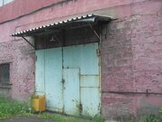 Сдам в аренду склад (можно под пищевое производство) в Кемерово - Фото 1