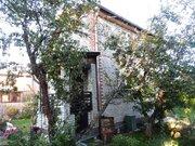 Кирпичная дача, в д.Дальняя - Фото 5