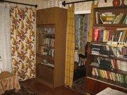 2-к квартира , пгт Белоозерский, ул Молодежная - Фото 3