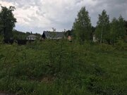 Земельный участок 15 соток ул. Зеленая г. Чехов - Фото 5