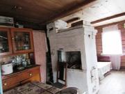 Дом в д.Губино - Фото 3
