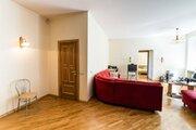 114 000 €, Продажа квартиры, Купить квартиру Рига, Латвия по недорогой цене, ID объекта - 313595767 - Фото 3