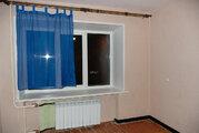 1-комн. квартира - ул. Мончегорская, г. Нижний Новгород