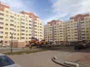 1-комн. квартира в г.Звенигород, в ЖК Ракитня, евроремонт - Фото 1