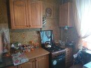 Продаю однокомнатную квартиру в Заволжском районе - Фото 2