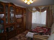 Продается 3-х комнатная квартира в Наро-Фоминске. - Фото 3