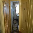 2 комнатная кв-ра на Московском, ул.Крупской,3, г.Рязань - Фото 5