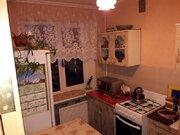 Продажа квартиры, Уфа, Фронтовых бригад - Фото 3