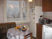 Продается 2-комнатная квартира г. Можайск ул. 20 Января - Фото 3