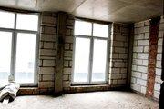 11 000 000 Руб., Огромный таун в элитном месте, Таунхаусы в Химках, ID объекта - 502925255 - Фото 13