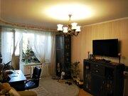 Отличная 3к.кв рядом с м.Новогиреево - Фото 2