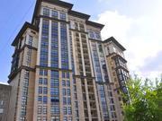 """Квартира 170 кв.м в ЖК """"Кутузовский"""" отделка класса люкс, умный дом - Фото 1"""