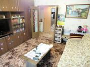 2-комнатная квартира г. Зеленоград - Фото 3